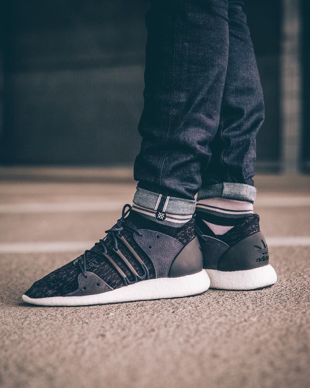 EQT SUPPORT ADV Lifestyle Athletic & Sneakers Shoes Cheap Adidas US