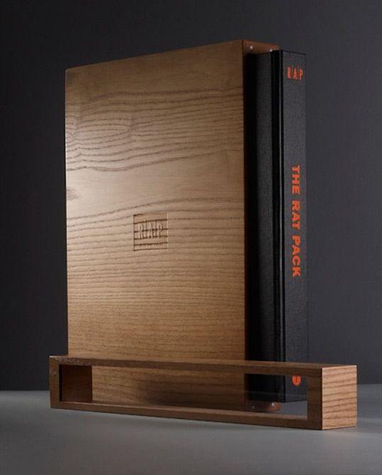 best 25  book packaging ideas on pinterest
