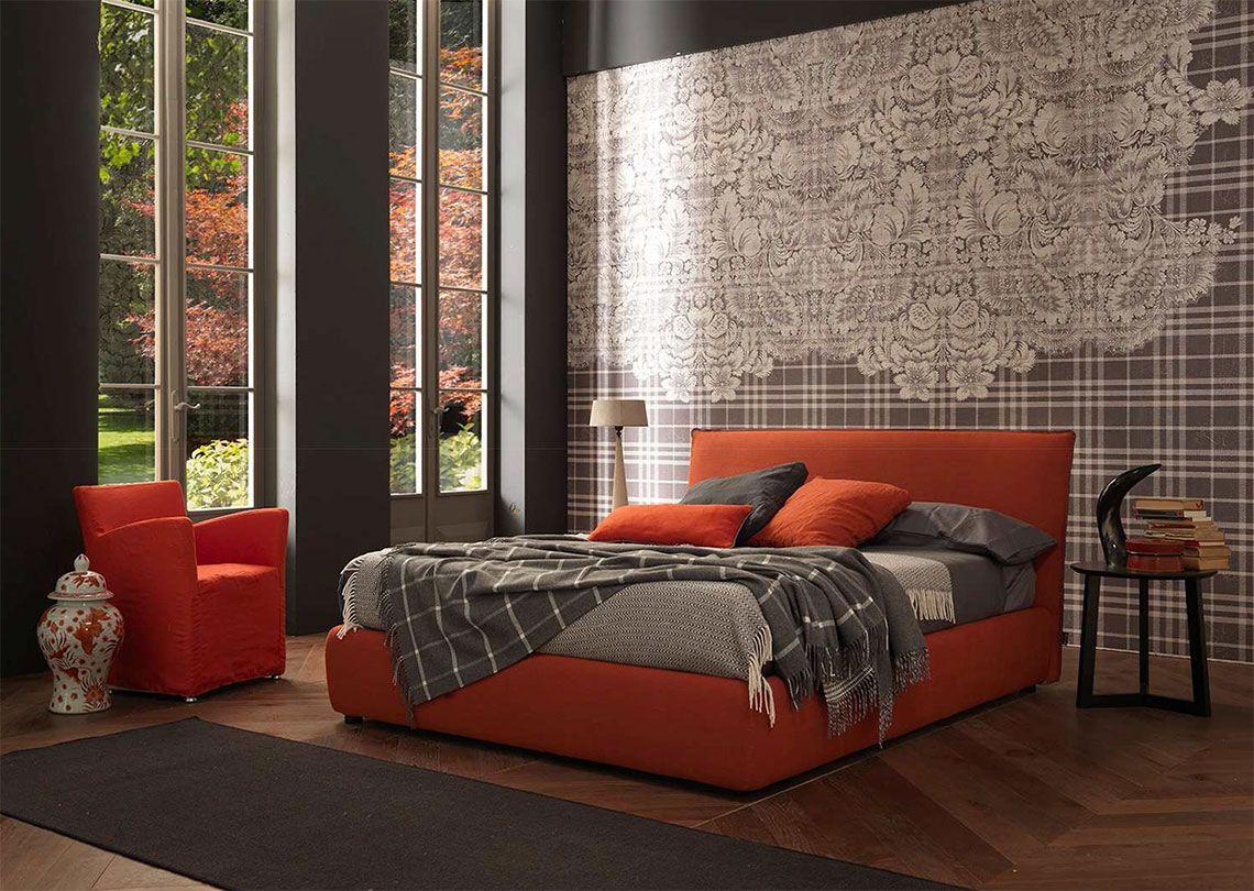 Dormitorios Matrimonio Tienda De Muebles De Badajoz Y  # Sonar Con Muebles Gigantes