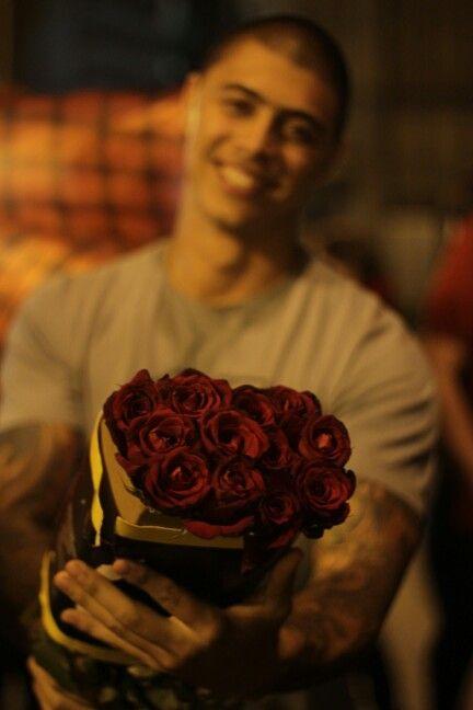 Apenas Flores