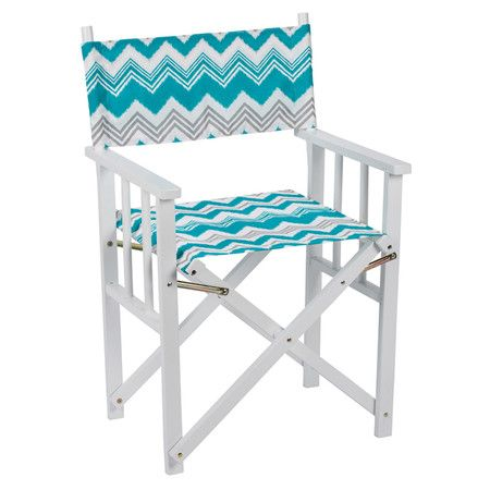 Baffin Kids Cotton Club Chair Chair Covers For Sale Home Decor