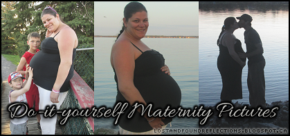 Cant afford professional maternity photography do it yourself my cant afford professional maternity photography do it yourself my tips for diy solutioingenieria Choice Image