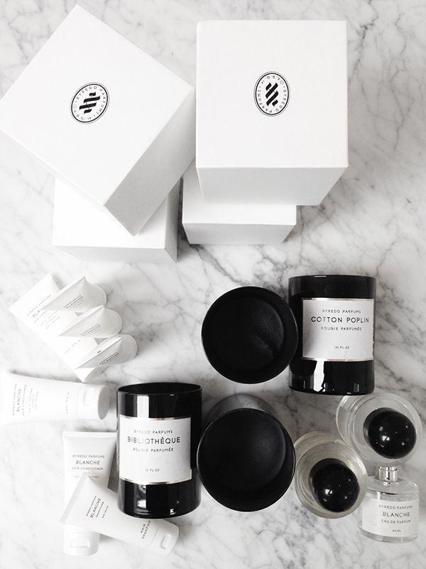 pin von ute sickinger auf erinnerungen pinterest parfum selber machen schwedisch und d fte. Black Bedroom Furniture Sets. Home Design Ideas