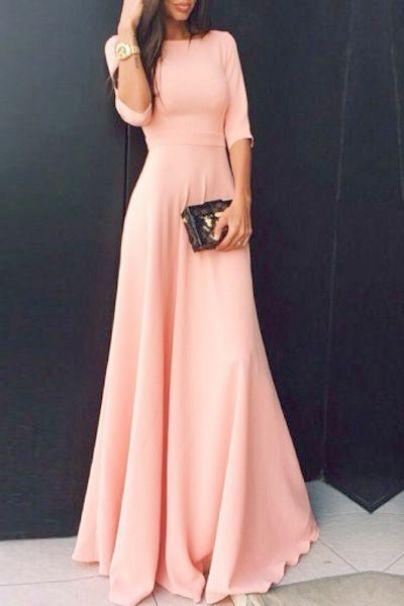 805a11004cb1 Stunning - Formal Gowns Online Usa  D