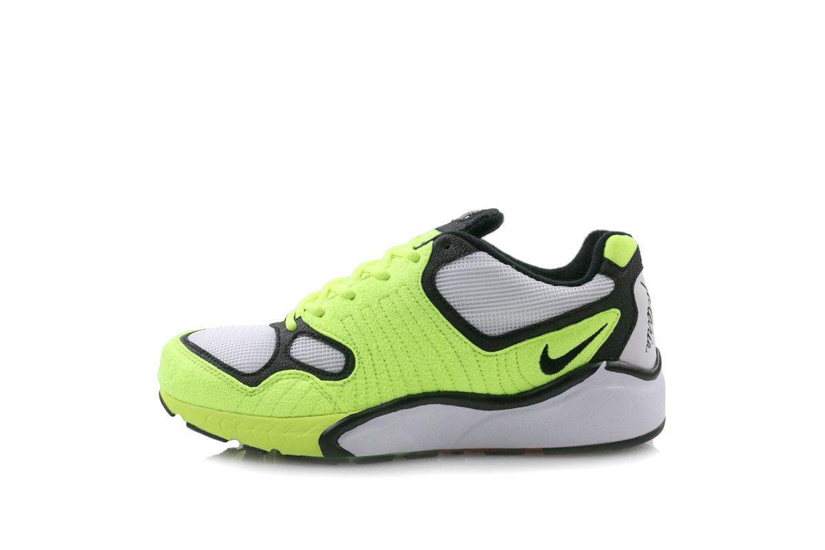 Nike AIR ZOOM TALARIA 16 MESH SNEAKERS 4yByDtr5