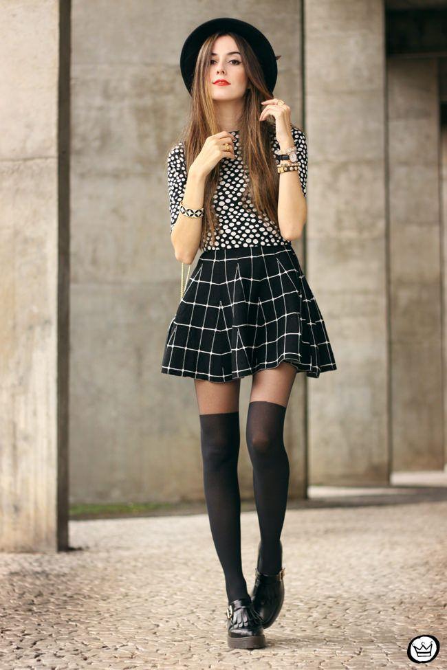 01194fa132 blackmagic Skirt Outfits