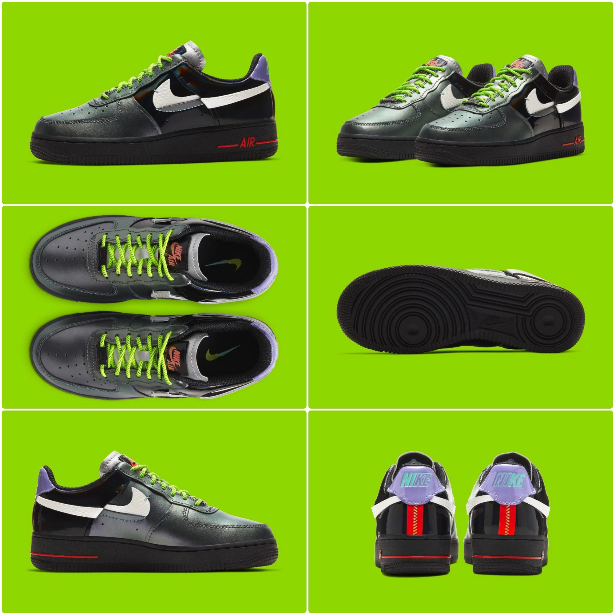 32 Types Of Shoes Men Should Try This