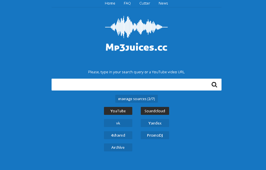 MP3 Juices Review How To Download Free MP3 Songs Online