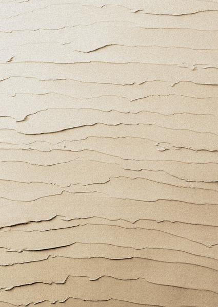 Stucco Adorns The Facade Or Interior Walls In Many Homes. You Can Change  The Appearance Of The Stucco Wall Surface By Covering It With A Wall Of  Siding.