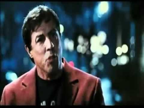 Rocky Balboa Videos Rocky Balboa Motivational Speeches