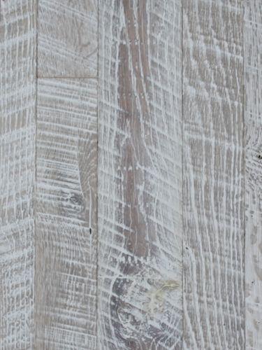 Mountain Lumber - Custom Prefinished Flooring
