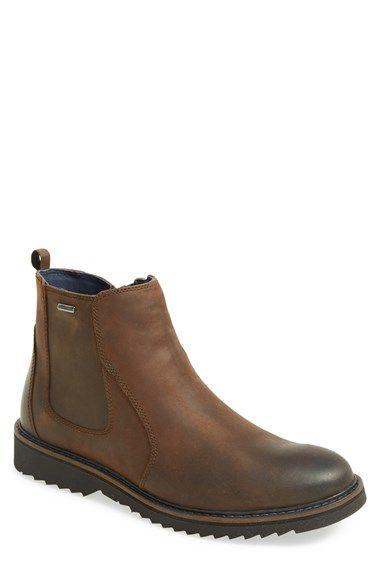 geox amphibiox mens boots