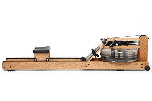 Oxbridge Rowing Machine Accessories None >>> Click on the image for additional details.