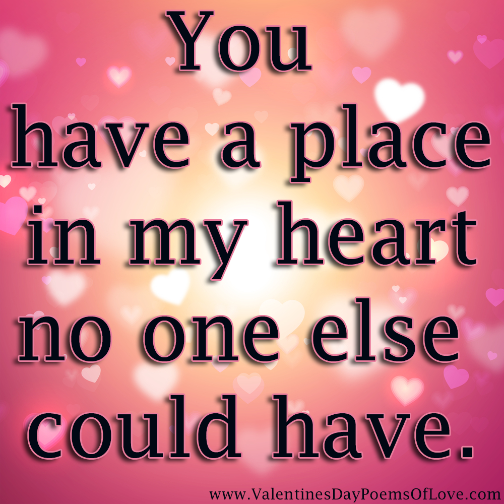 Valentines Day Quotes Valentines Quotes Funny Valentines Day Quotes For Friends Valentine S Day Quotes