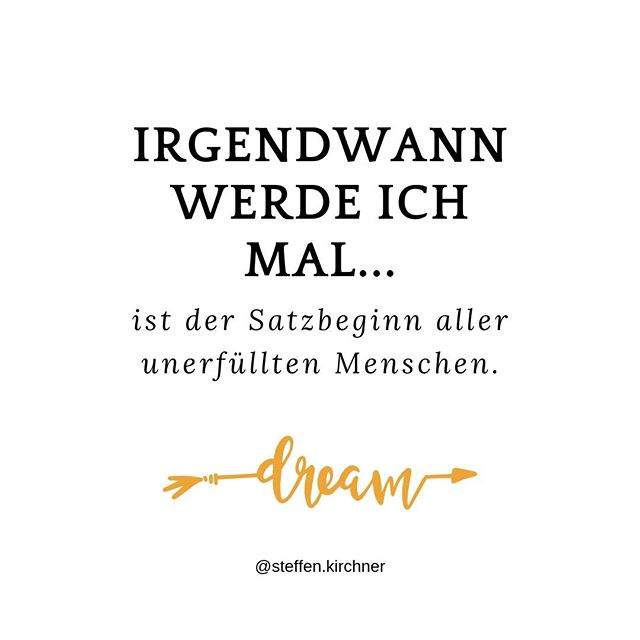 Steffen Kirchner Global Key Account Manager Hahn Kolb Werkzeuge Gmbh Xing