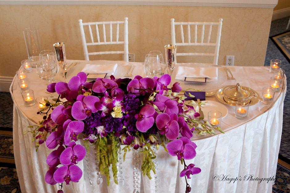 Pin On Client Natasha Shawn S Wedding Ideas