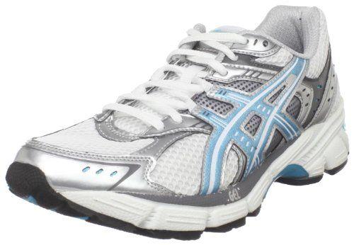 ASICS Equation GEL Equation 5 pour Chaussure de course pour femme femme #runningshoes | 48f06e6 - welovebooks.website