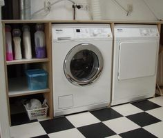 Kast Voor Wasmachine Ikea Google Zoeken Wasmachine
