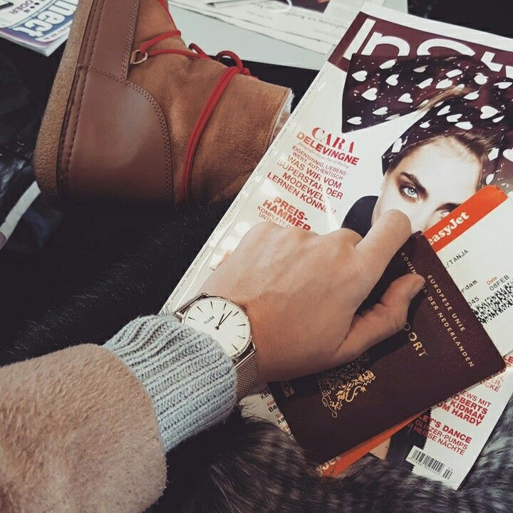 had a blast in beautiful swiss.❄✈ #switzerland #travel #fashionblogger #blogger www.wordsthroughtheeyes.com