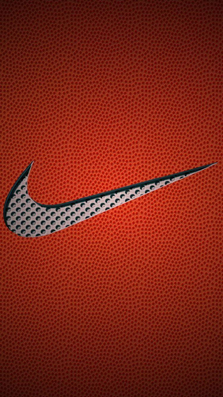 Pin By James Robinson On Nike Wallpaper Nike Wallpaper Nike Logo Wallpapers Nike Wallpaper Iphone
