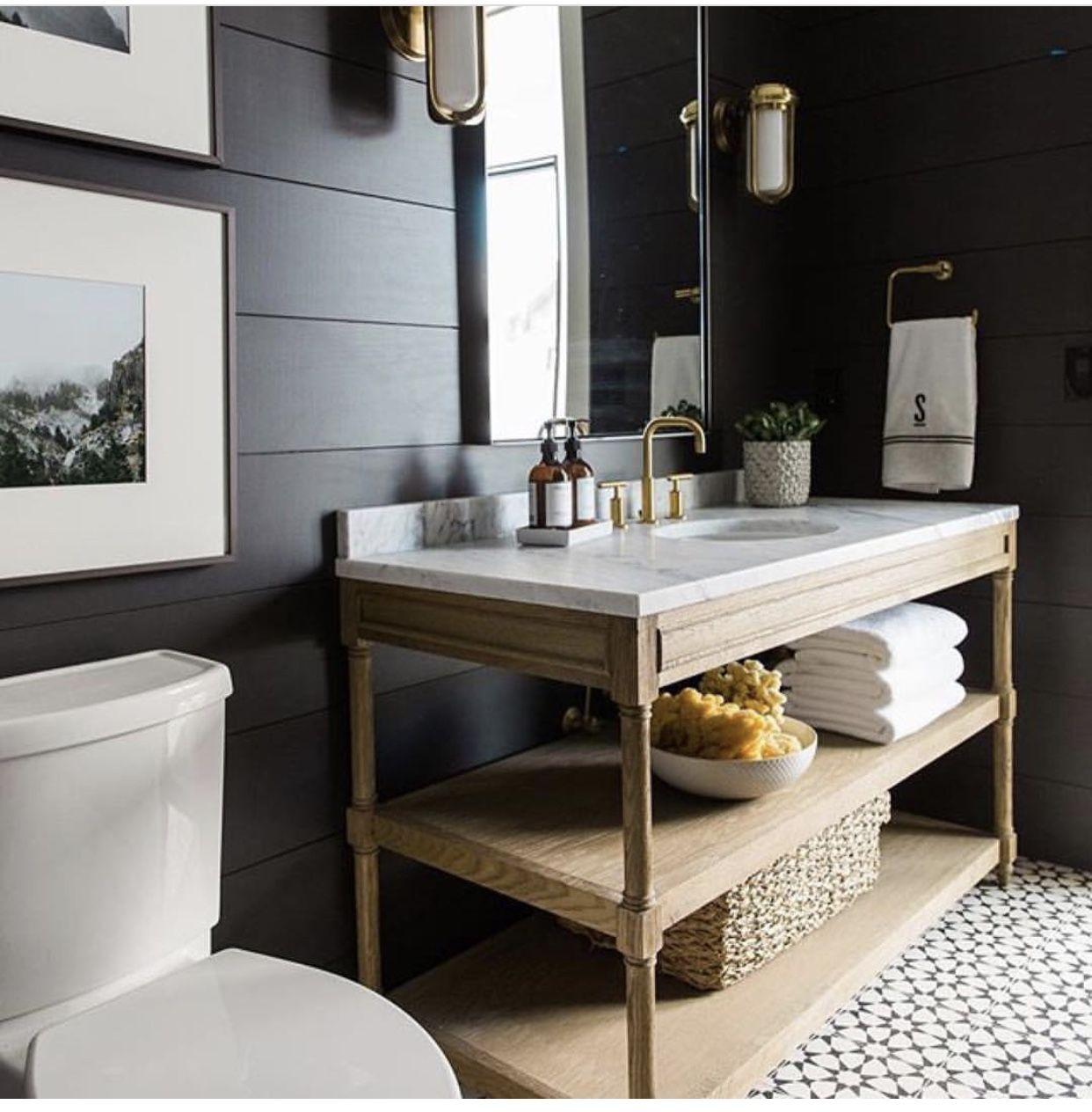 Bathrooms Image By McKenzie Kuehnlein
