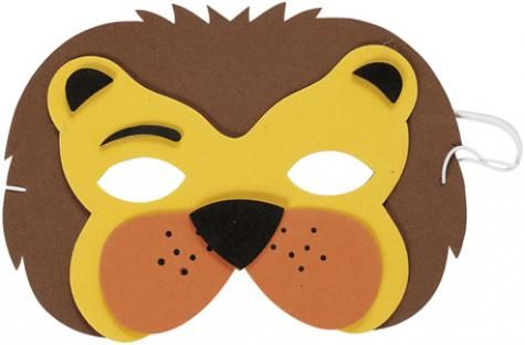 Paper Plate Lion - Craft with Susan Sparkles - YouTube | Ethiopian