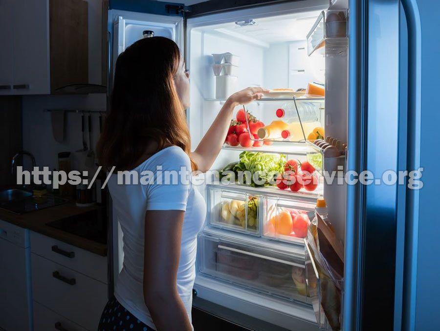 شركة صيانة ثلاجات هايسنس Hisense Maintenance Center Refrigerator Lg Ionizer Maintenance