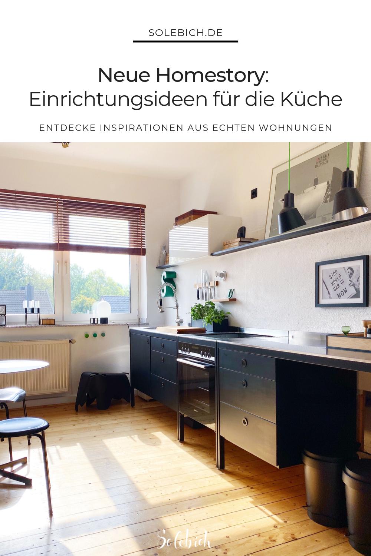 Ich Hasse Fakes Und Repliken Zu Besuch Bei Interiorhoch2 In Bochum Kuchenumbau Kuchenprodukte Schone Kuchen