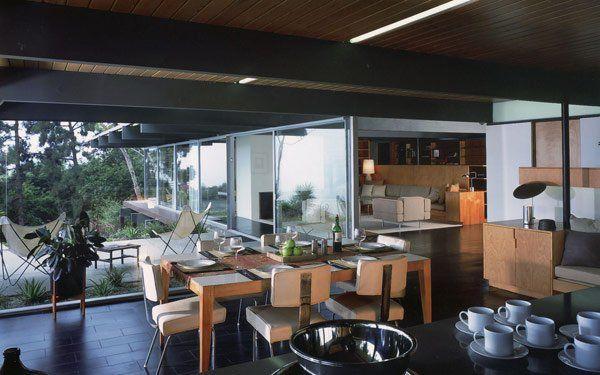 ♥ modern mcm,renovation,Hughesumbanhowar