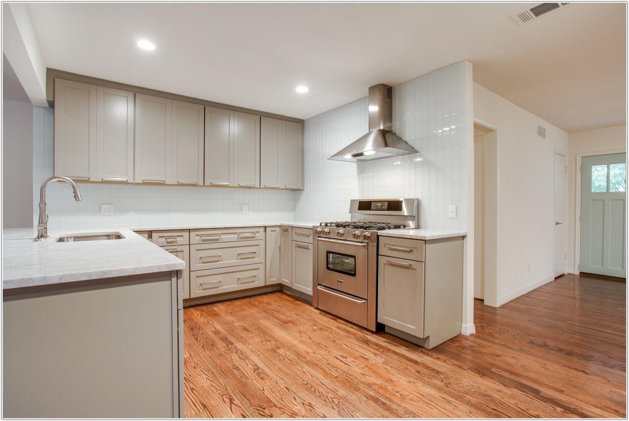 tile backsplash kitchen with installing ceramic many the trendy