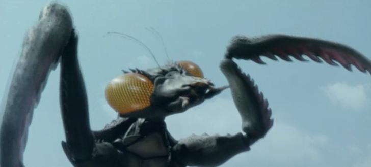 Godzilla Kaiju All Of Them Godzilla Godzilla Movies King Kong