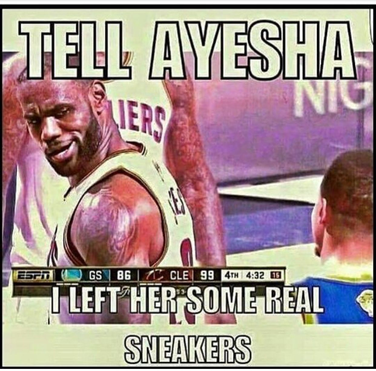 Pin By Hendrick Melville On Memes In 2020 Basketball Quotes Funny Funny Nba Memes Funny Basketball Memes