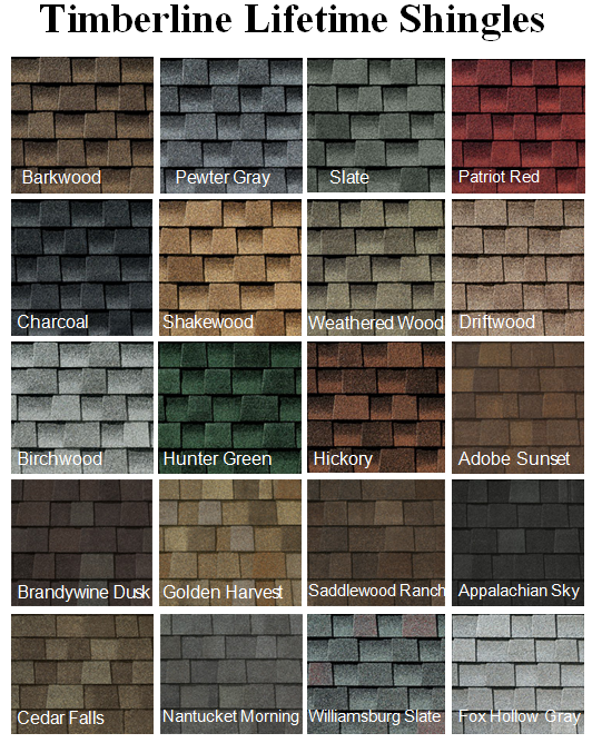 Best Roofing Shingle Colors Google Search Shingle Colors 400 x 300