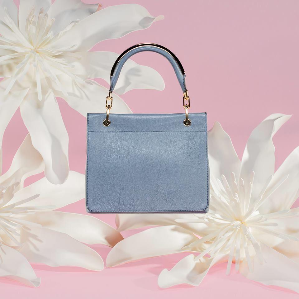 Max Mara Spring Summer 2015 collection #maxmara #bag #bags #accessories #spring #summer #2015