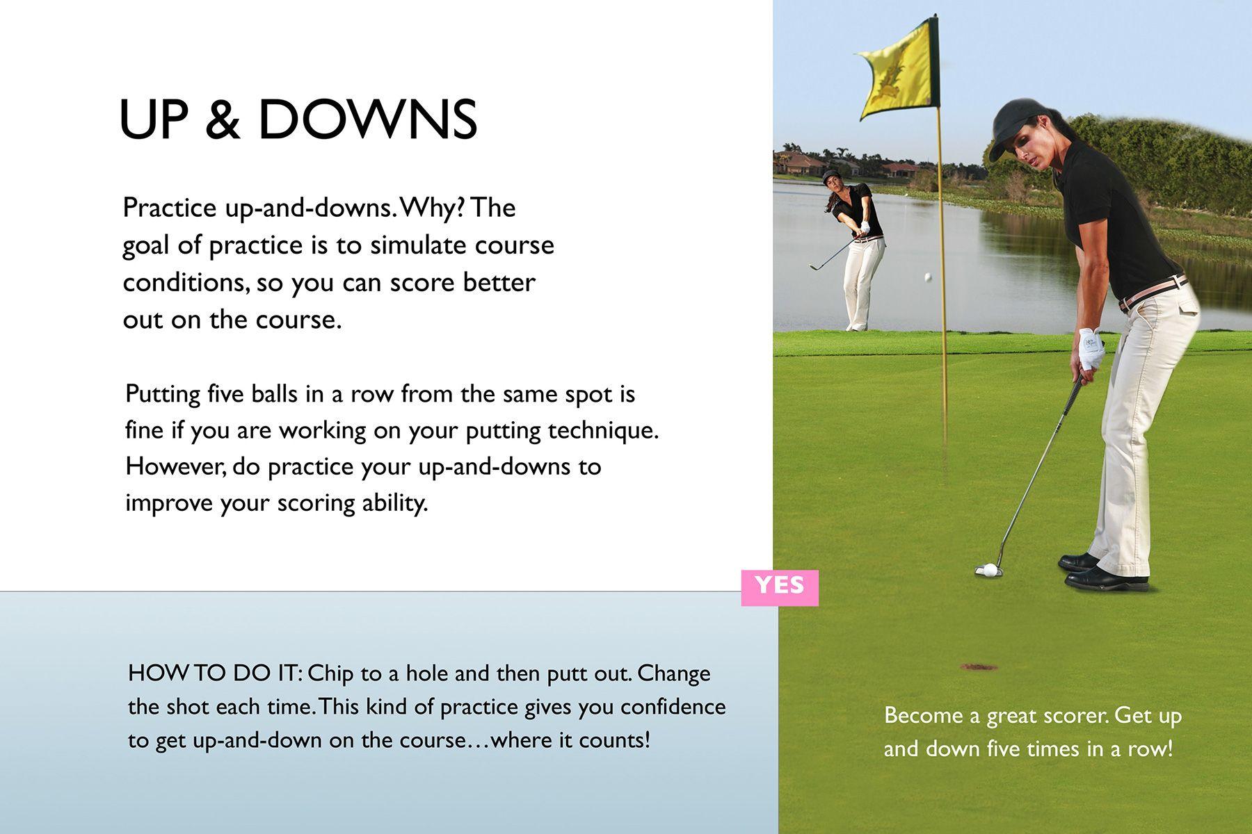 22+ Best golf putting books information