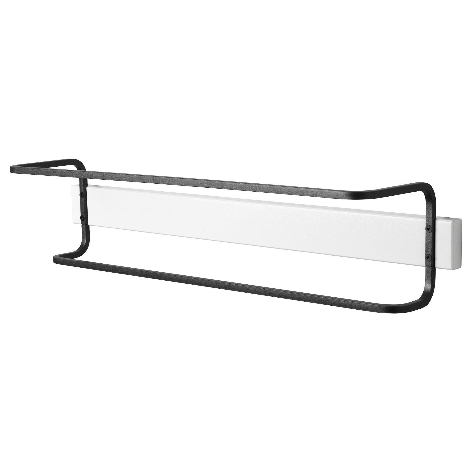Us Furniture And Home Furnishings Towel Rail
