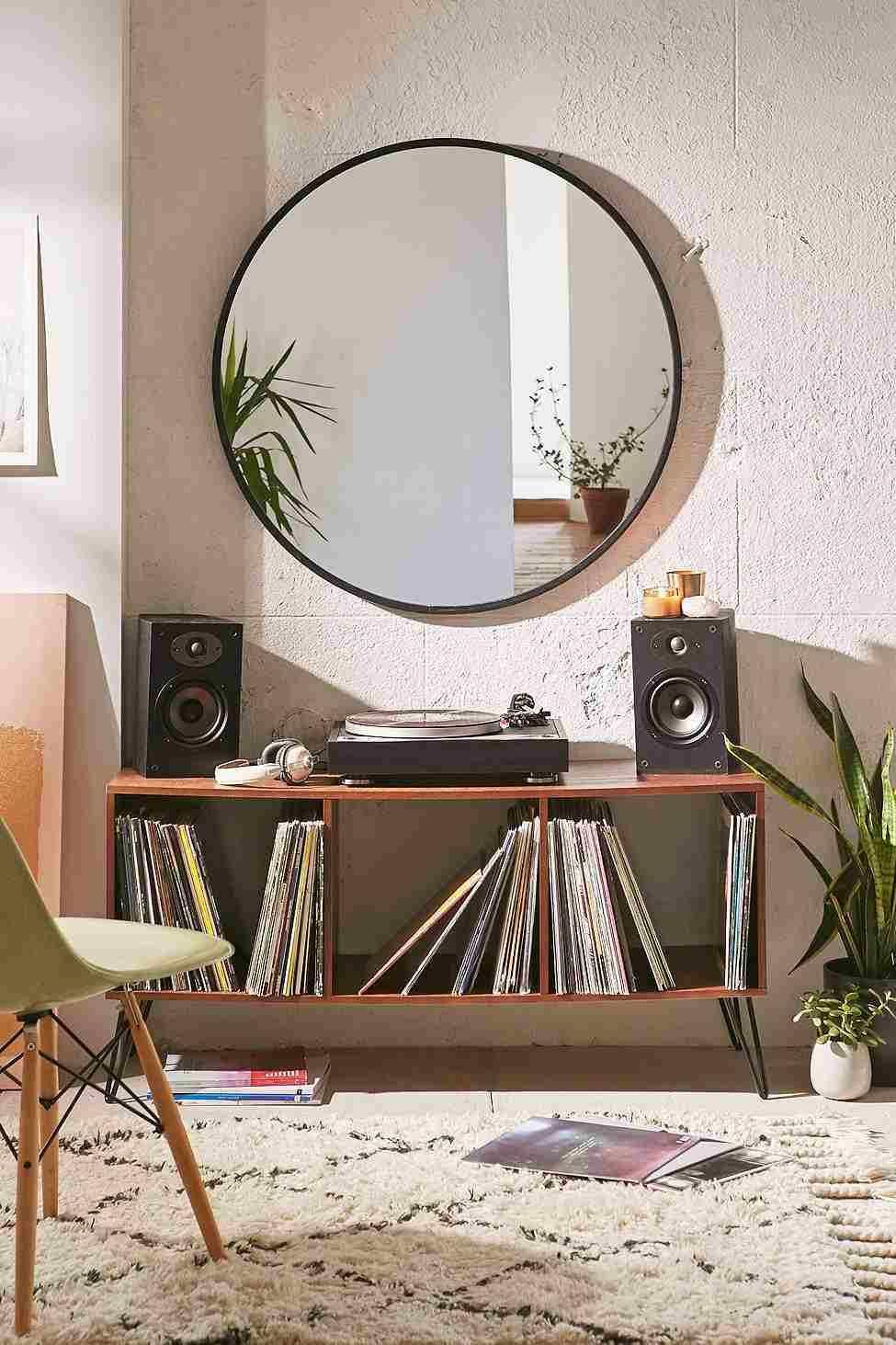 les brocantes d 39 t 2018 paris aix en provence mmi d co. Black Bedroom Furniture Sets. Home Design Ideas