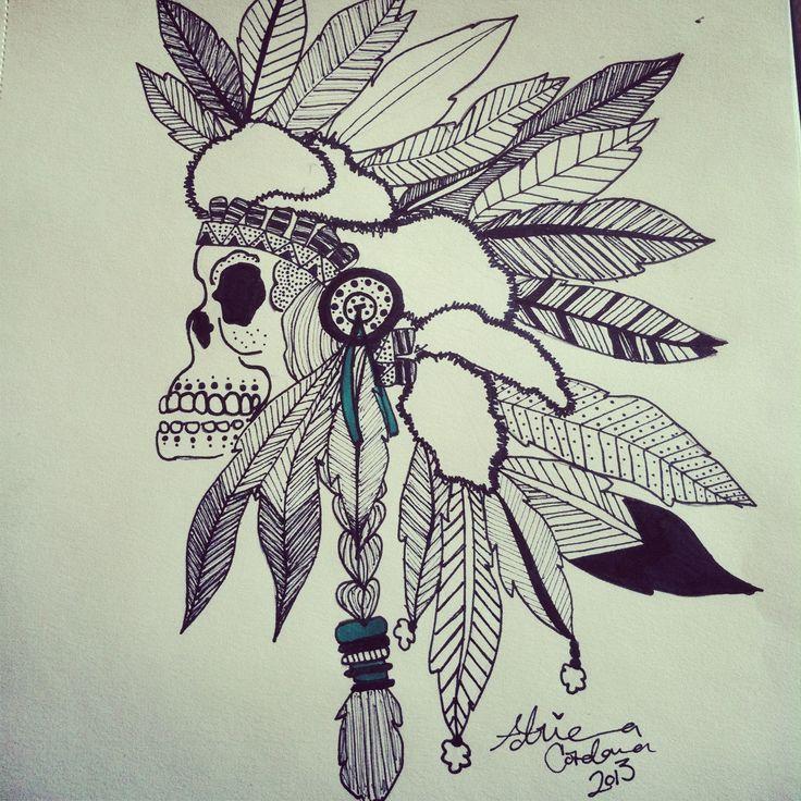 Tribal Drawings Tumblr Google Search Tatu
