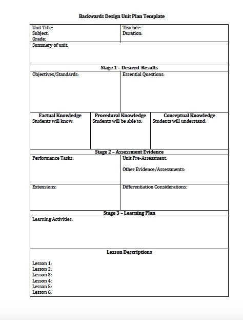 pin by colleen shoup on lesson planning pinterest lesson plan