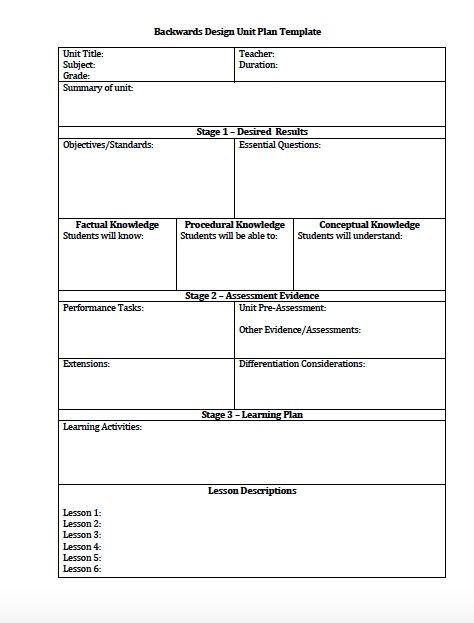 backward-design-lesson-plan-template-2016-best-business-template