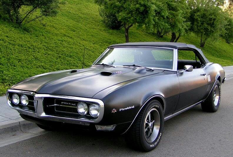 Pin by wes on muscle cars pinterest voiture v hicules - Vieille voiture decapotable ...