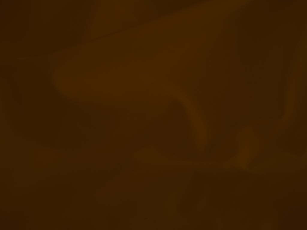 Chocolate Brown Plain Polycotton | chocolate | Pinterest ...