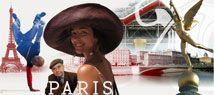 TV5MONDE / Apprendre.TV : Voyages : Cités du monde - Exercices par niveau, objectif ou rubrique.