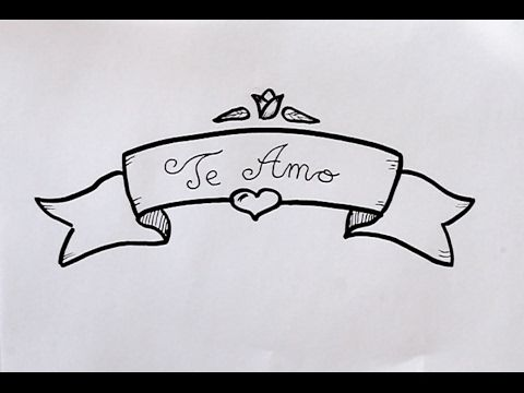 Resultado de imagen para dibujos de amor | frases | Pinterest ...