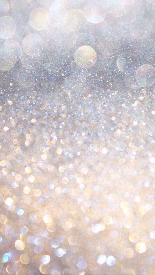 Glitter iPhone wallpaper … Pinteres…