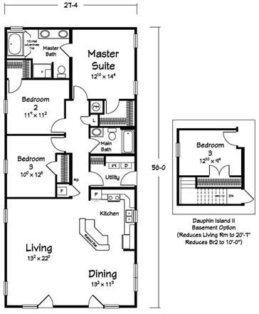 Floor Plans Modular Home Manufacturer Ritz Craft Homes Pa Ny Nc Mi Nj Maine Me Nh Vt M Custom Modular Homes Floor Plans Modular Home Floor Plans