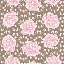 Resultado de imagem para papel de parede adesivo floral