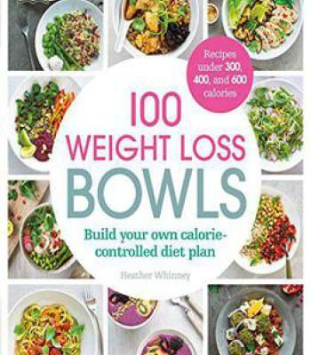 100 weight loss bowls pdf weight loss and bowls 100 weight loss bowls pdf forumfinder Images