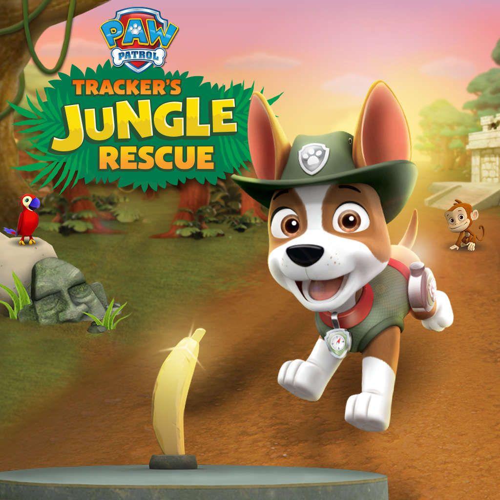 Pups Save The Farm: Arcade-Style Preschool Game