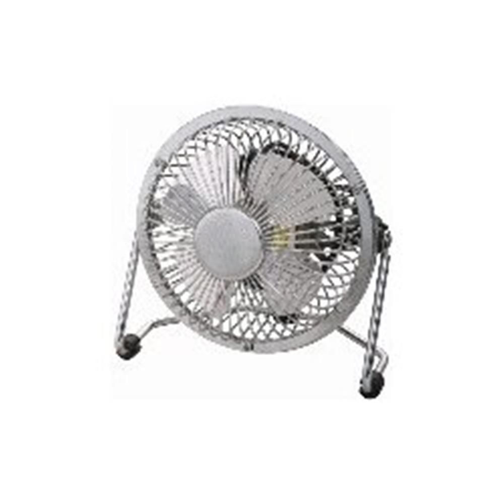 Proline tafelventilator MVS10 9,99 | Ventilator, Huishouden